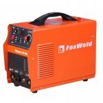 Многофункциональный сварочный аппарат FoxWeld Plasma 43 Multi