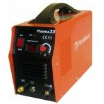 Аппарат плазменной резки FoxWeld Plasma 33