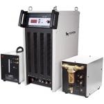 Аппарат воздушно-плазменной резки TRITON CUT 200 HF W (TP200)