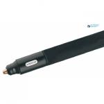 Автоматический плазменный резак (плазмотрон) Trafimet AUTOCUT S 45P