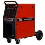 Аппарат для сварки MIG/MAG Lincoln Electric Powertec 231C (сварочный полуавтомат)