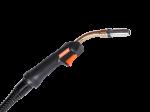 SUBECR2400-30ER сварочная горелка для полуавтоматической сварки сварог pro ms 24