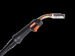 SUBECR2500-30ER сварочная горелка для полуавтоматической сварки сварог pro ms 25