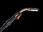 Сварочная горелка для полуавтоматической сварки Сварог PRO MS 36