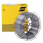 Сварочная проволока нержавеющая ESAB OK Autrod 308LSi ∅0,6; 0,8; 1,0; 1,2; 1,6 мм (ER308LSi)