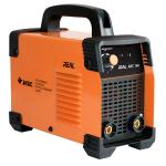 Сварочный инвертор Сварог REAL ARC 160 (Z240)