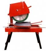 Камнерезный станок DIAM SKH-600/4,0 (380 В)