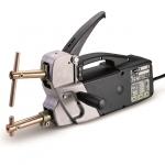 Сварочный аппарат (ручные сварочные клещи) TELWIN DIGITAL MODULAR 230 230V