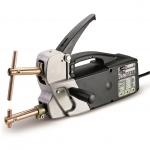 Сварочный аппарат (ручные сварочные клещи) TELWIN DIGITAL MODULAR 400 400V