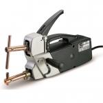 Сварочный аппарат (ручные сварочные клещи) TELWIN MODULAR 20 TI 230V