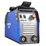 Инверторный сварочный аппарат Varteg 230