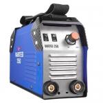 Инверторный сварочный аппарат Varteg 250