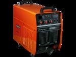 Сварочный инвертор Сварог STANDART ARC 630 (J21)