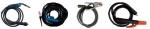 7219214 синергетический инверторный сварочный полуавтомат aurorapro speedway 180 (mig/mag+mma+tig lift)
