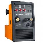 Сварочный полуавтомат FoxWeld INVERMIG 250 COMPACT (220V)