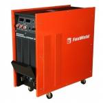 Сварочный источник FoxWeld INVERSAW 1000 с трактором ТС-1250