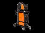 Сварочный инвертор полуавтомат Сварог TECH MIG 350 P (N316)
