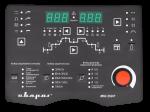 00000093244 сварочный инвертор полуавтомат сварог tech mig 350 p (n316)