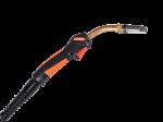 Сварочная горелка для полуавтоматической сварки Сварог TECH MS 24