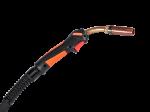 Сварочная горелка для полуавтоматической сварки Сварог TECH MS 400
