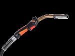Сварочная горелка для полуавтоматической сварки Сварог TECH MS 450
