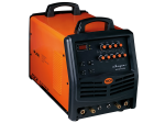 Аппарат аргонодуговой сварки Сварог TECH TIG 315 P AC/DC (E103)