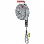 Таль-балансир TECNA 9346 (2,0-4,0 кг; 2,5 м)