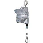 Таль-балансир TECNA 9361 (10-15 кг; 2,0 м) для сварочных клещей TECNA 7900-7911