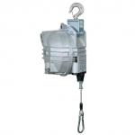 Таль-балансир TECNA 9411 (60-70 кг; 2,5 м)