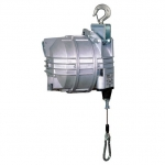 Таль-балансир TECNA 9422 (100-120 кг; 2,5 м)