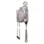 Таль-балансир TECNA 9431 (15-20 кг; 3 м)