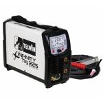 Сварочный аппарат TELWIN INFINITY TIG 225 DC-HF/LIFT VRD 230V (для аргонодуговой сварки)