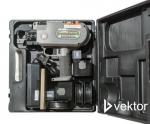 пистолет для вязки арматуры vektor kw-0039