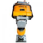 Вибротрамбовка бензиновая Vektor VRG-80