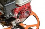 затирочная машина vektor vscg-600