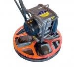 электрическая затирочная машина vektor vscg-600e (380в)