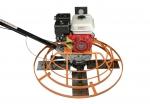 затирочная машина vektor vscg-800/1000 (loncin)