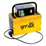 Преобразователь частоты VOLK-13M
