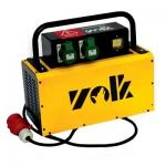 Преобразователь частоты VOLK-28T