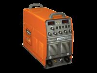 аппарат аргонодуговой сварки сварог tig 400 p (j22)