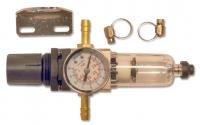 3764 аппарат плазменной резки foxweld plasma 43