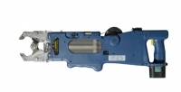 пистолет для вязки арматуры vektor пва-32 (dz-04-a01)