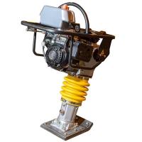 вибротрамбовка бензиновая vektor vrg-72