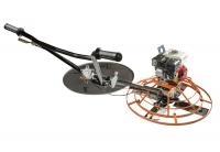затирочная машина vektor vscg-800/1000