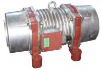 вибратор площадочный общего назначения вибромаш ви-105 н-2.2