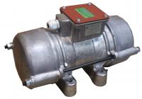 вибратор площадочный общего назначения вибромаш ви-127э (42 в)