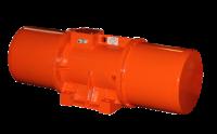 вибратор площадочный общего назначения вибромаш ви-27-16