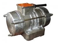 вибратор площадочный общего назначения вибромаш ви-9-8 н (380 в)